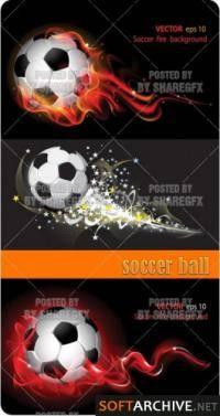 Новости футбола: Какой мяч