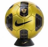 Новости футбола: НОВОЕ ПРИЛОЖЕНИЕ ОТ NIKE FOOTBALL  Создай свой футбол