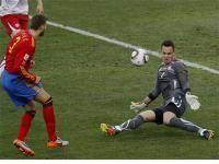 Новости футбола: ОПРОС Лучший защитник