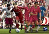 Новости футбола: ОПРОС PES      FIFA            пишите только одно слово   PES   FIFA  1