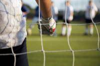 Новости футбола: Футбольный тотализатор
