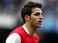 Новости футбола: Как Вам Сеск Фабрегас
