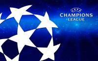 Новости футбола: Лига Чемпионов УЕФА 2009 2010