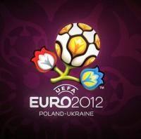 Новости футбола: Отборочные матчи Чемпионата Европы 2012 в Украине и Польше