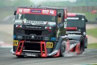 Автоспорт: Рекордсмены классов на гонках Race of Masters