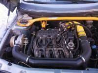 Автоспорт: Вопросы по обслуживанию компрессора