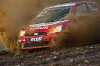 Автоспорт: будет ли в следующем году RTCC