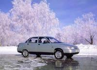 Автоспорт: Продаю запчасти на ВАЗ 2110