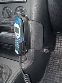 Автоспорт: СМС рассылка новостей о наших мероприятиях