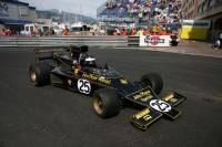 Автоспорт: Достойно ли выступила команда в сезоне 2010