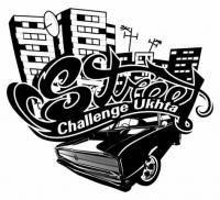 Автоспорт: Клубная карта Street Challenge Ukhta   Вопросы и предложения