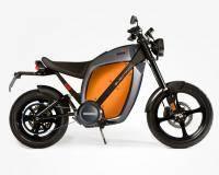 Мотоспорт: Как вам новые мотоциклы минск
