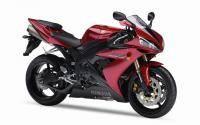 Мотоспорт: Первый мотоцикл для девушки