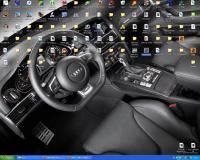 Мотоспорт: Устранение нейтральной передачи между 3 и 4 скоростями