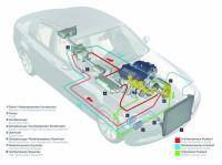 Мотоспорт: как можна уменьшыть расход топлива на МТ