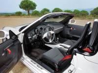 Мотоспорт: магнитолу на минск