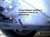 """,""www.ceed-i30.ru"
