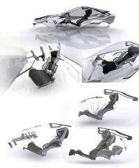Мотоспорт: Помогите решить проблему с карбюратором К 65 С