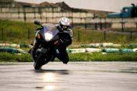 Мотоспорт: Кто закладывал ЯВУ до коленки в повороте