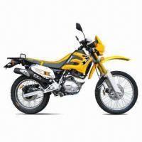 Мотоспорт: Мотоцикл не работает с воздушным фильтром