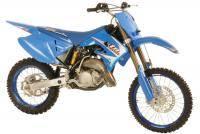 Мотоспорт: на больших оборотах в цилиндре посторонние стуки через раз както бывают   что может быть   мотоцикл