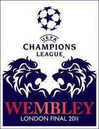 Новости футбола: Лига Чемпионов 2010 2011