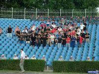 Новости футбола: УЛЬТРА