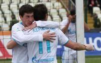 Новости футбола: Ваши прогнозы на Чемпионат России 20112012