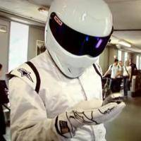 Мотоспорт: Минск подскажите пожалуйста