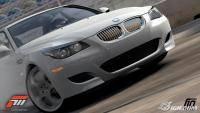 Мотоспорт: Общие вопросы по DIO