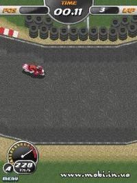Мотоспорт: в какие симуляторы вождения на мото вы играете