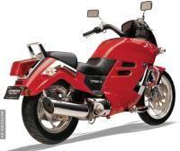 Мотоспорт: Куплю японский скутер бу