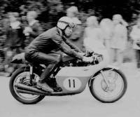 Мотоспорт: Какой класс мотоцикла Вам предпочтительнее