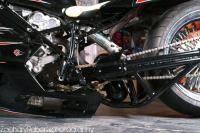 Мотоспорт: Мотоциклисты  какую Мы музыку слушаем