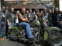 Мотоспорт: Для тех  кто собрался увлечься мотоциклом  Поучительная история много букв