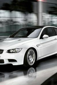 Мотоспорт: Классификация и технические требования 2011 АР Крым