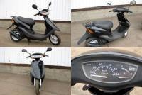 Мотоспорт: вопросыответы по ремонту скутера Honda dio