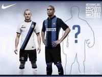 Остальные виды спорта: Группа  Новости нашего любимого клуба Милан и обсуждение их