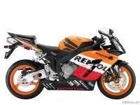 Остальные виды спорта: Кому нужен мотоцикл почти даром