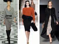 Остальные виды спорта: Модные тенденции в 2011 2012