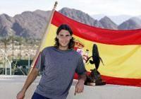 Остальные виды спорта: Indian Wells   2009 Сетка  прогнозы и обсуждения