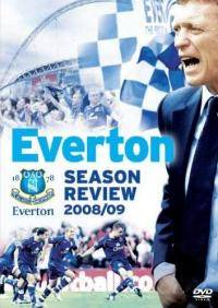 Остальные виды спорта: Сезон 20082009  кто куда едет