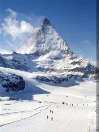 Остальные виды спорта: Швейцария   Церматт  Switzerland   Zermatt  Дешево