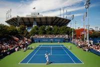 Остальные виды спорта: US Open выиграет ли Маша последний турнир Большого Шлема в этом сезоне