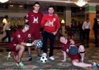 Остальные виды спорта: РУБИН 2009  повторим ЧЕМПИОНСТВО