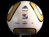 Остальные виды спорта: За кого кто будет болеть на чемпионате мира 2010