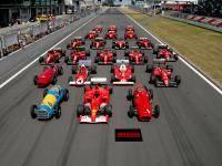 Остальные виды спорта: Гран При  Grand Prix  2009