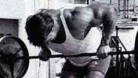 Остальные виды спорта: Питание  Самые лучшие продукты для мышц