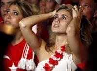 Новости футбола: Играете ли вы сами в футбол