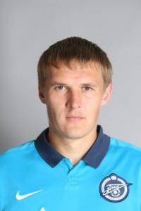 Новости футбола: Кержаков или Бухаров   1